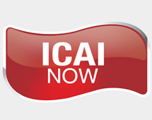 ICAI NOW