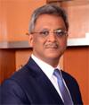 Vice-President, ICAI