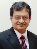 Vice President, ICAI